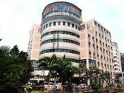 福建中医学院附属第二人民医院